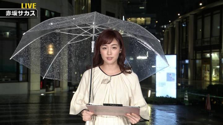 2020年07月11日新井恵理那の画像04枚目