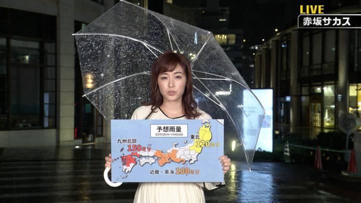 2020年07月11日新井恵理那の画像05枚目
