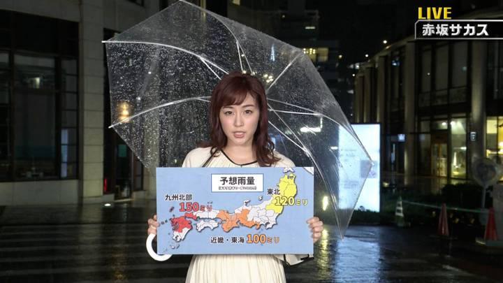 2020年07月11日新井恵理那の画像06枚目