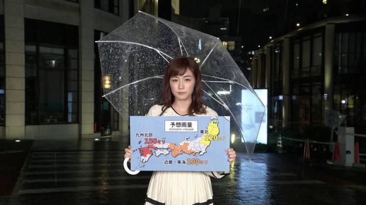 2020年07月11日新井恵理那の画像08枚目