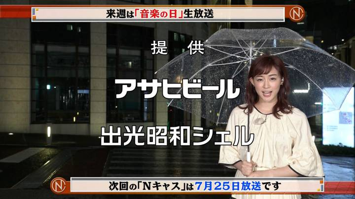 2020年07月11日新井恵理那の画像09枚目
