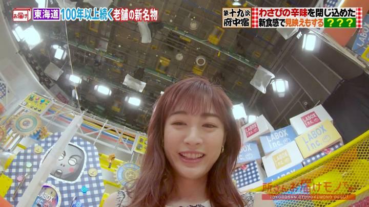 2020年07月12日新井恵理那の画像07枚目