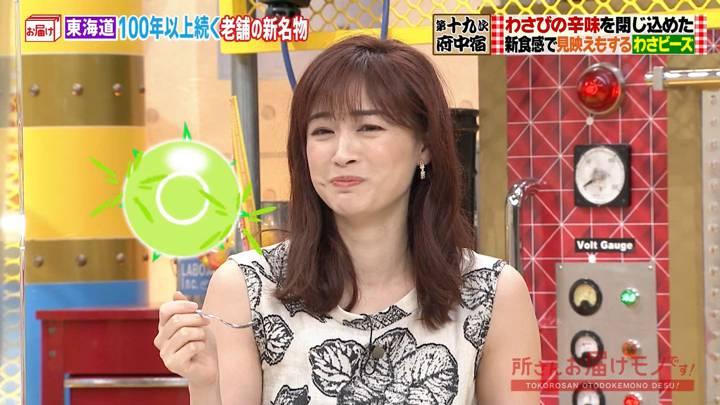 2020年07月12日新井恵理那の画像15枚目