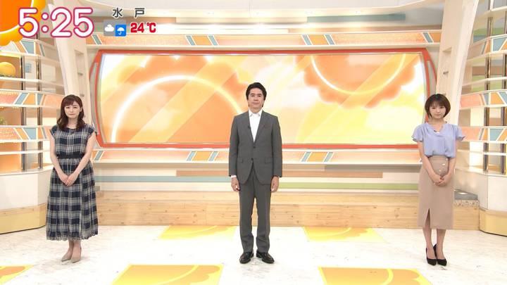 2020年07月13日新井恵理那の画像01枚目