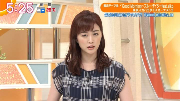 2020年07月13日新井恵理那の画像02枚目