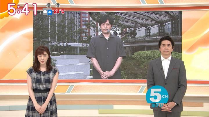 2020年07月13日新井恵理那の画像03枚目