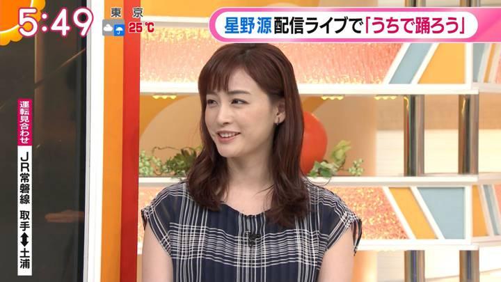 2020年07月13日新井恵理那の画像04枚目