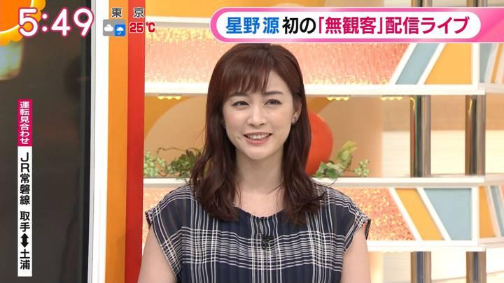 2020年07月13日新井恵理那の画像05枚目