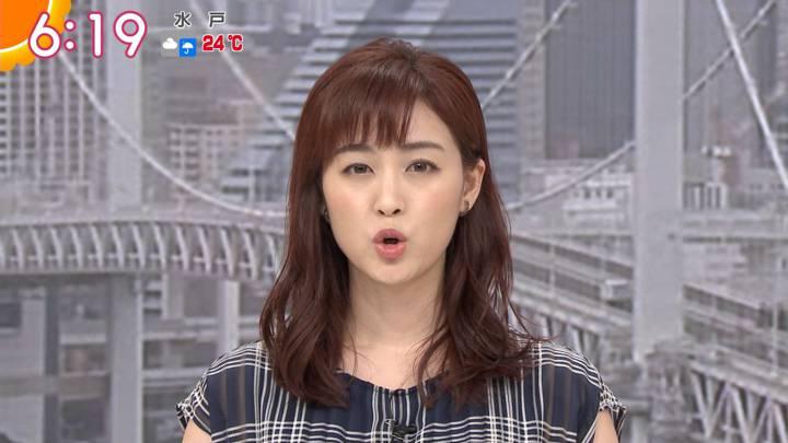 2020年07月13日新井恵理那の画像07枚目