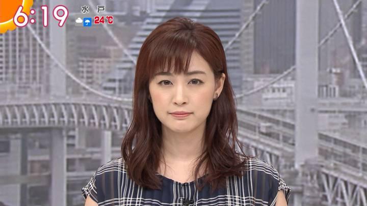 2020年07月13日新井恵理那の画像08枚目