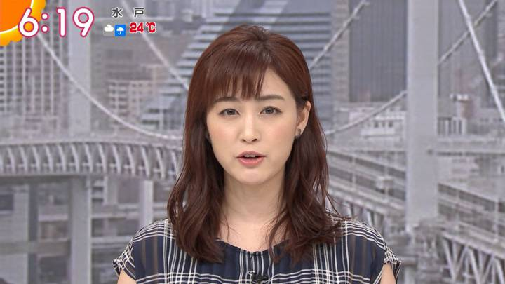 2020年07月13日新井恵理那の画像09枚目