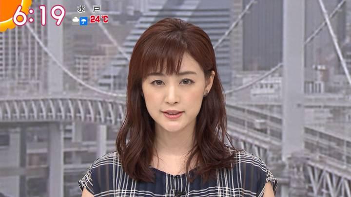 2020年07月13日新井恵理那の画像10枚目