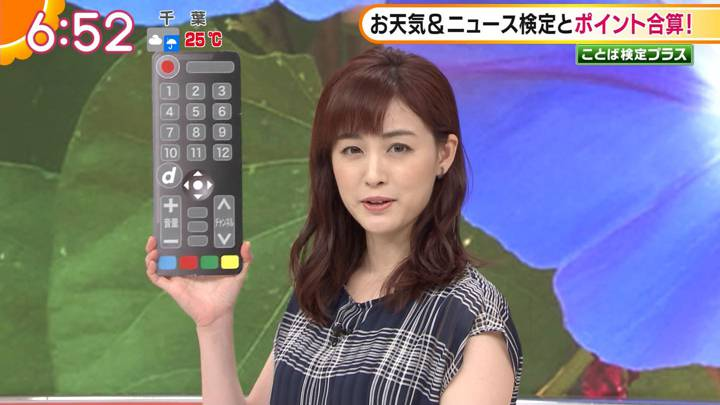 2020年07月13日新井恵理那の画像11枚目