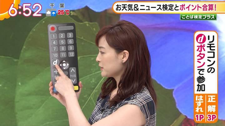 2020年07月13日新井恵理那の画像12枚目