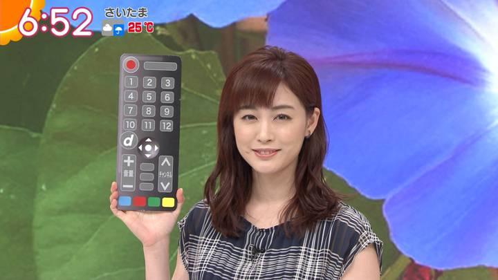 2020年07月13日新井恵理那の画像13枚目