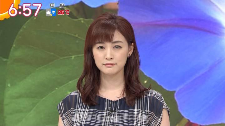 2020年07月13日新井恵理那の画像14枚目