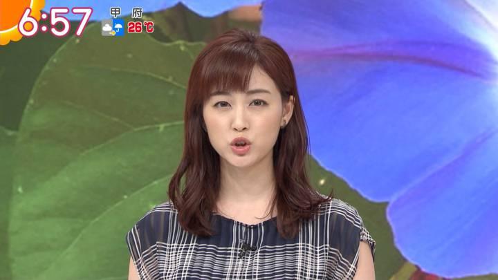 2020年07月13日新井恵理那の画像15枚目