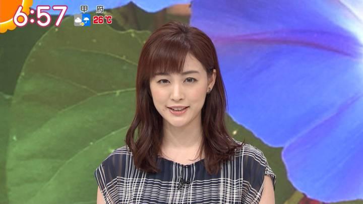 2020年07月13日新井恵理那の画像16枚目