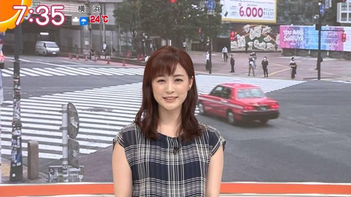 2020年07月13日新井恵理那の画像19枚目