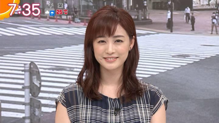 2020年07月13日新井恵理那の画像20枚目