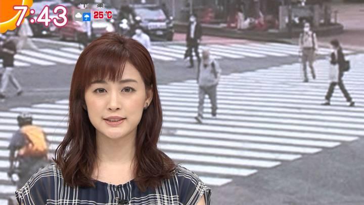 2020年07月13日新井恵理那の画像21枚目