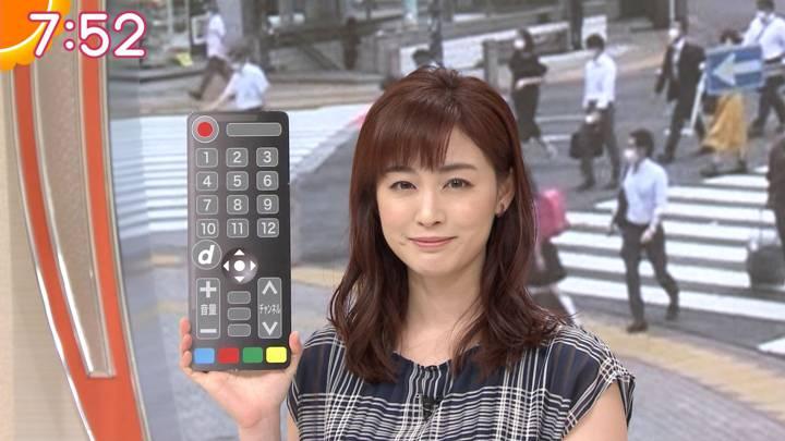 2020年07月13日新井恵理那の画像23枚目