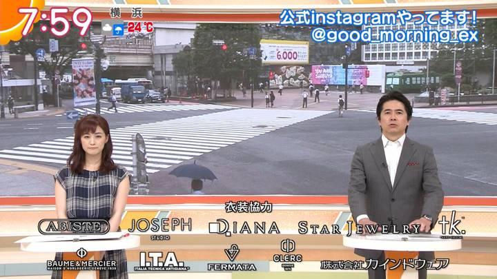 2020年07月13日新井恵理那の画像24枚目