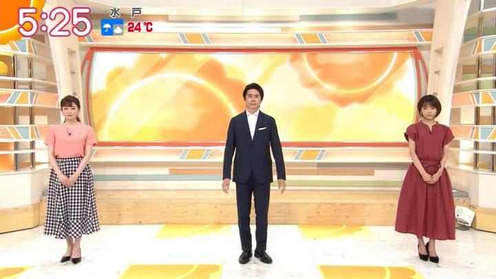 2020年07月14日新井恵理那の画像01枚目