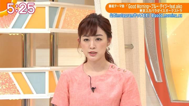 2020年07月14日新井恵理那の画像02枚目