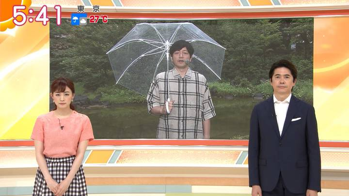 2020年07月14日新井恵理那の画像04枚目