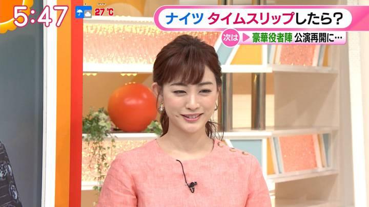 2020年07月14日新井恵理那の画像06枚目