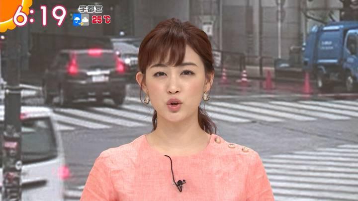 2020年07月14日新井恵理那の画像10枚目
