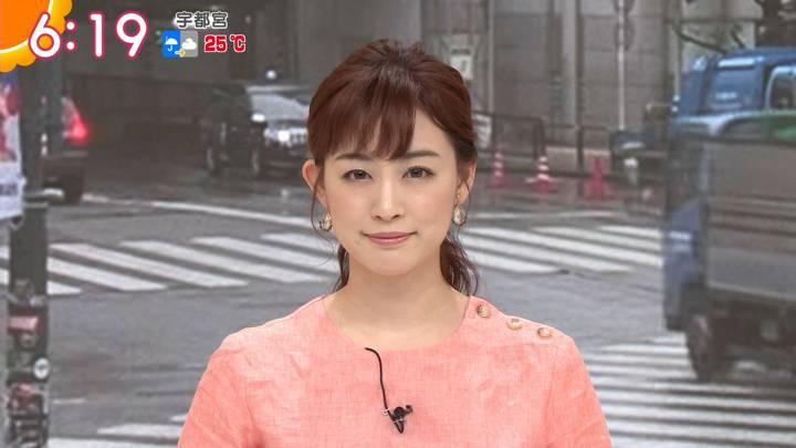 2020年07月14日新井恵理那の画像11枚目
