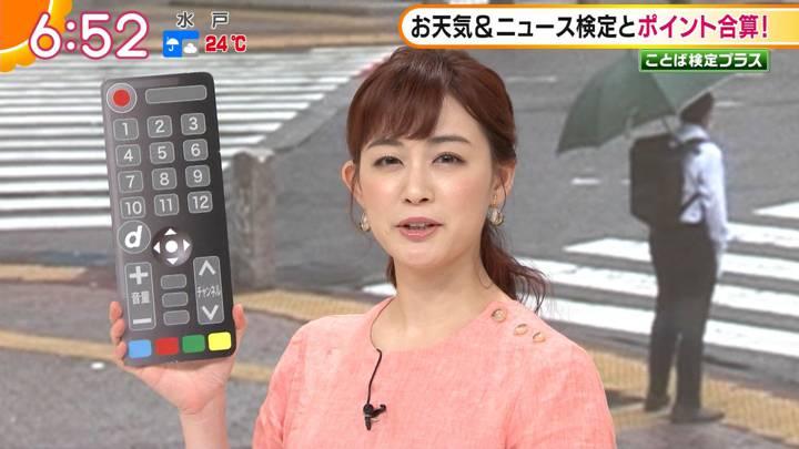 2020年07月14日新井恵理那の画像13枚目