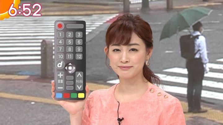 2020年07月14日新井恵理那の画像15枚目