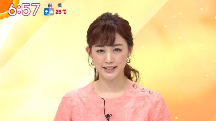 2020年07月14日新井恵理那の画像16枚目