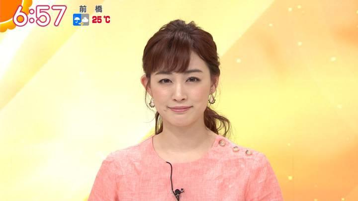 2020年07月14日新井恵理那の画像17枚目