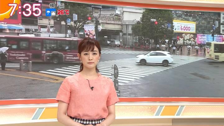 2020年07月14日新井恵理那の画像20枚目