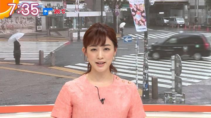 2020年07月14日新井恵理那の画像21枚目