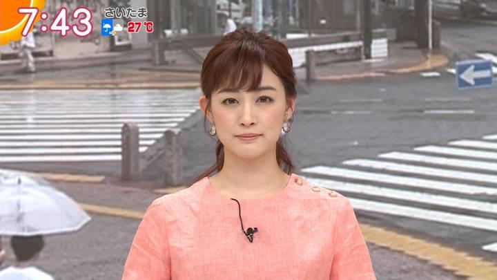 2020年07月14日新井恵理那の画像22枚目