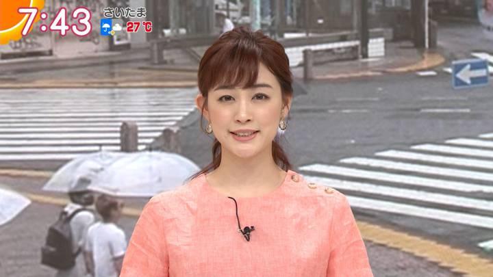 2020年07月14日新井恵理那の画像23枚目