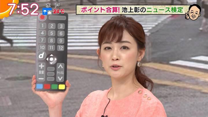 2020年07月14日新井恵理那の画像24枚目