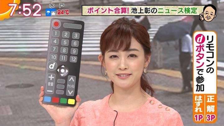 2020年07月14日新井恵理那の画像26枚目