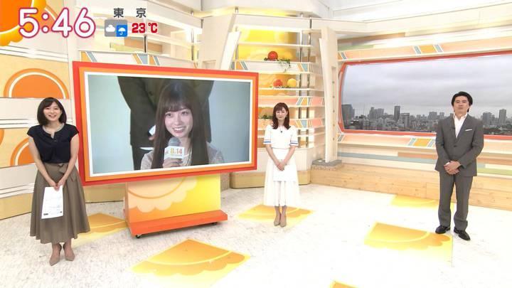 2020年07月15日新井恵理那の画像04枚目