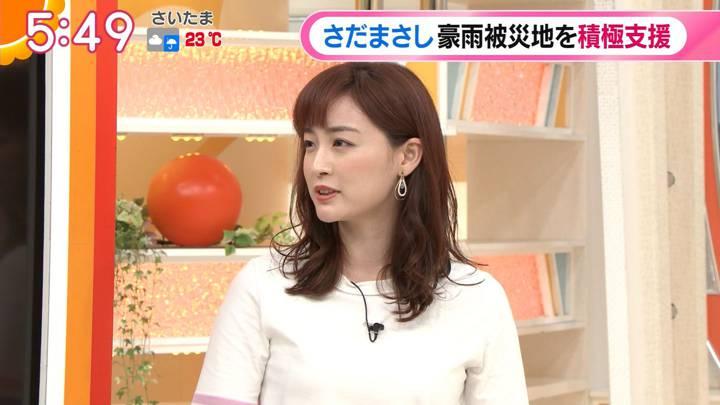 2020年07月15日新井恵理那の画像05枚目