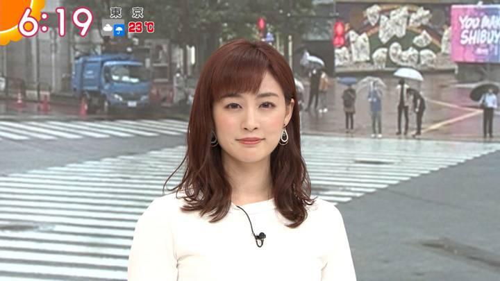 2020年07月15日新井恵理那の画像07枚目