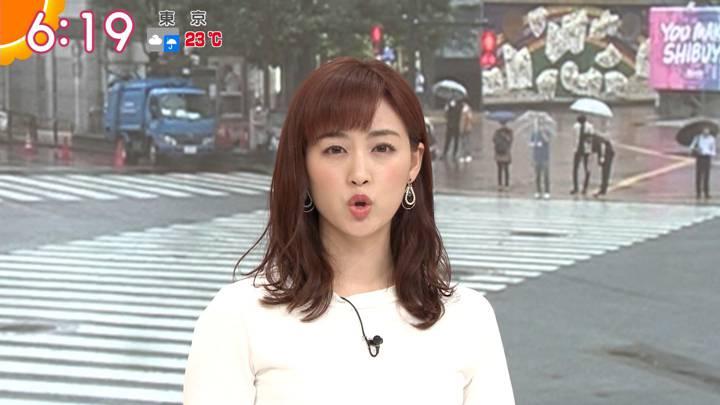 2020年07月15日新井恵理那の画像08枚目