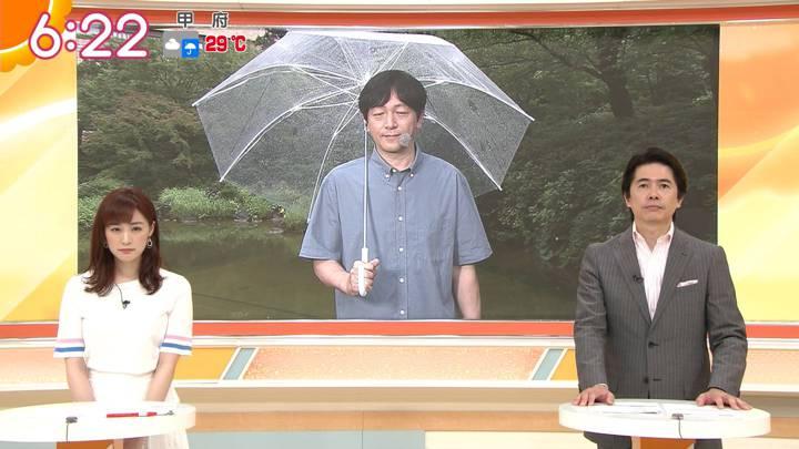 2020年07月15日新井恵理那の画像09枚目