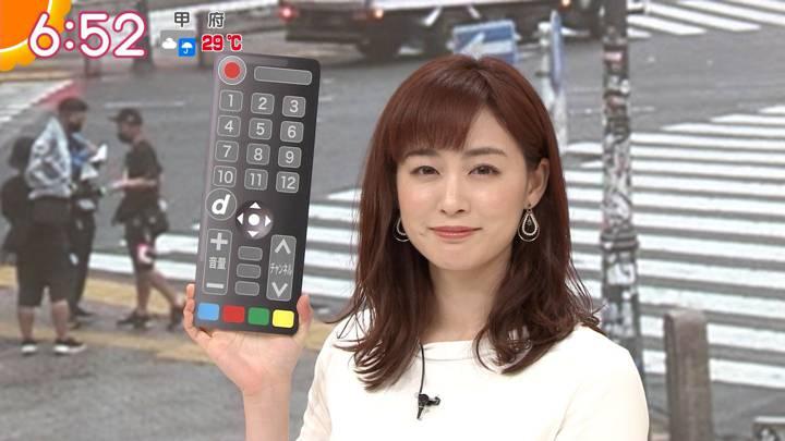 2020年07月15日新井恵理那の画像11枚目