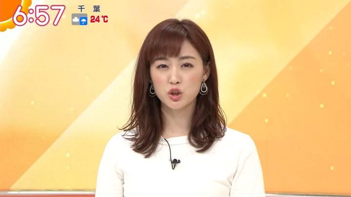 2020年07月15日新井恵理那の画像12枚目